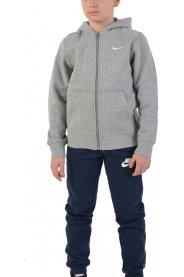 Nike Sportswear Junior