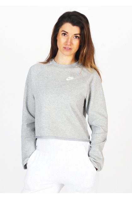 Nike sudadera Sportswear Tech Fleece