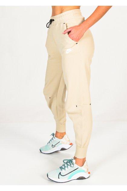 Nike pantalón Sportswear Tech Fleece
