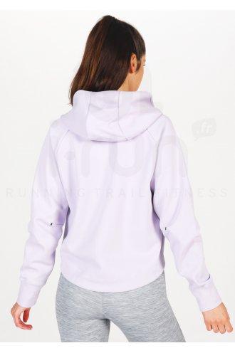 Nike Sportswear Tech Fleece Windrunner W