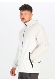 Nike Sportswear Tech Pack M