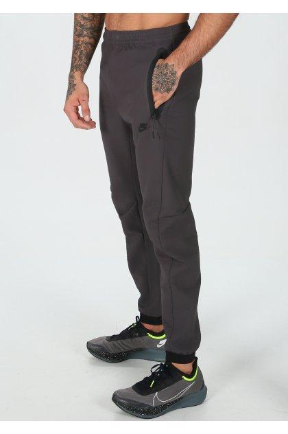 Nike Pantalón Sportswear Tech Pack Woven