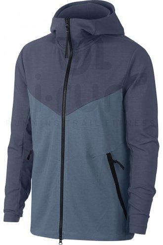 Nike Sportswear Teck Pack M
