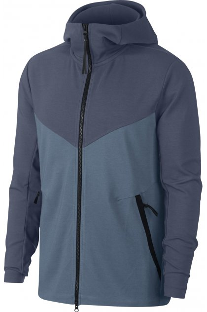 Nike Chaqueta Sportswear Teck Pack