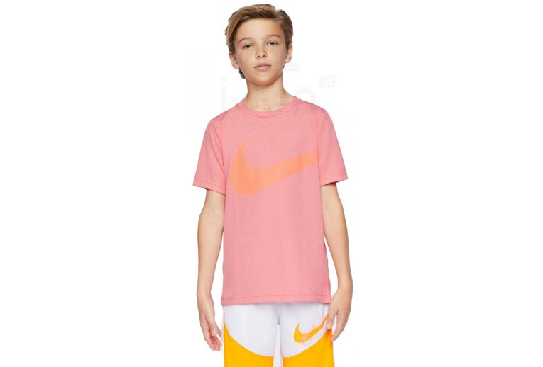 Nike Statement Performance Junior