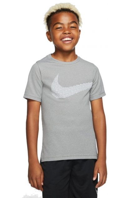 Nike camiseta manga corta Statement Performance