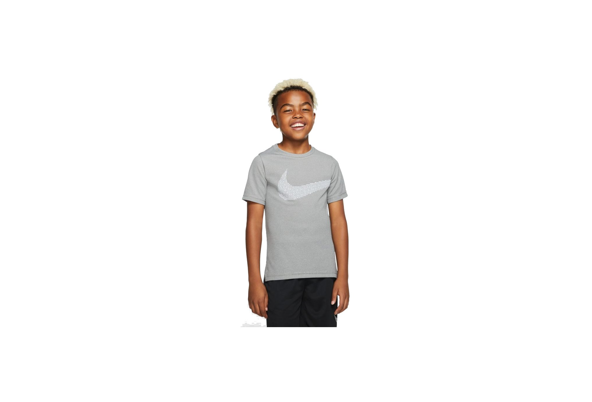 Nike Statement Performance Junior vêtement running homme