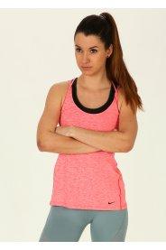 Nike Strappy W