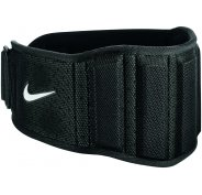 Nike Structured TRining Belt 3.0