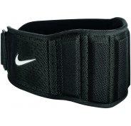 Nike Structured TRining Belt 3.0