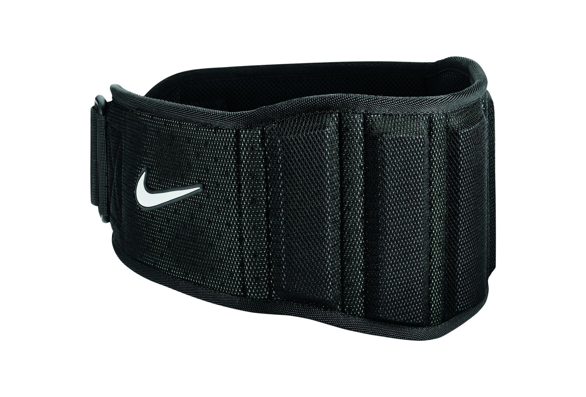 Nike Structured TRining Belt 3.0 Training