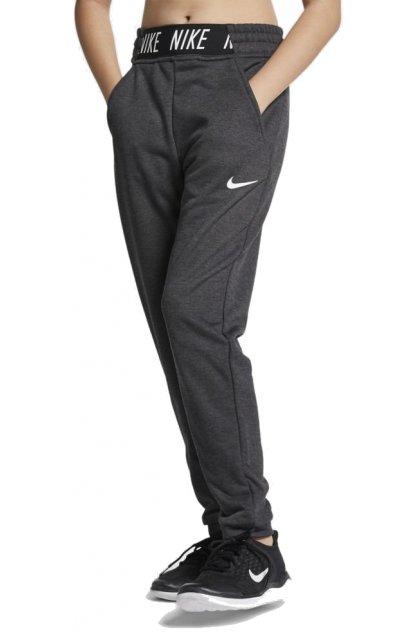 Nike pantal�n Studio