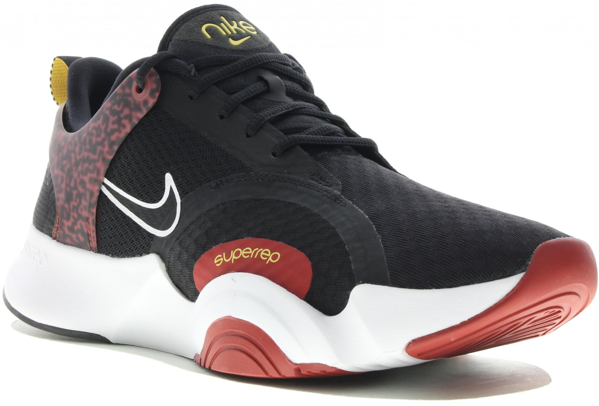 Nike SuperRep Go 2 M Chaussures homme