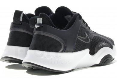 Nike SuperRep Go 2 W