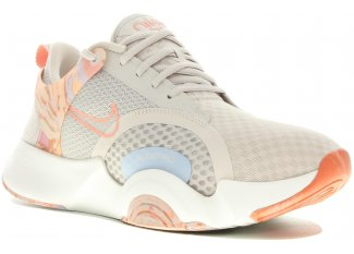 Nike zapatilla SuperRep Go 2