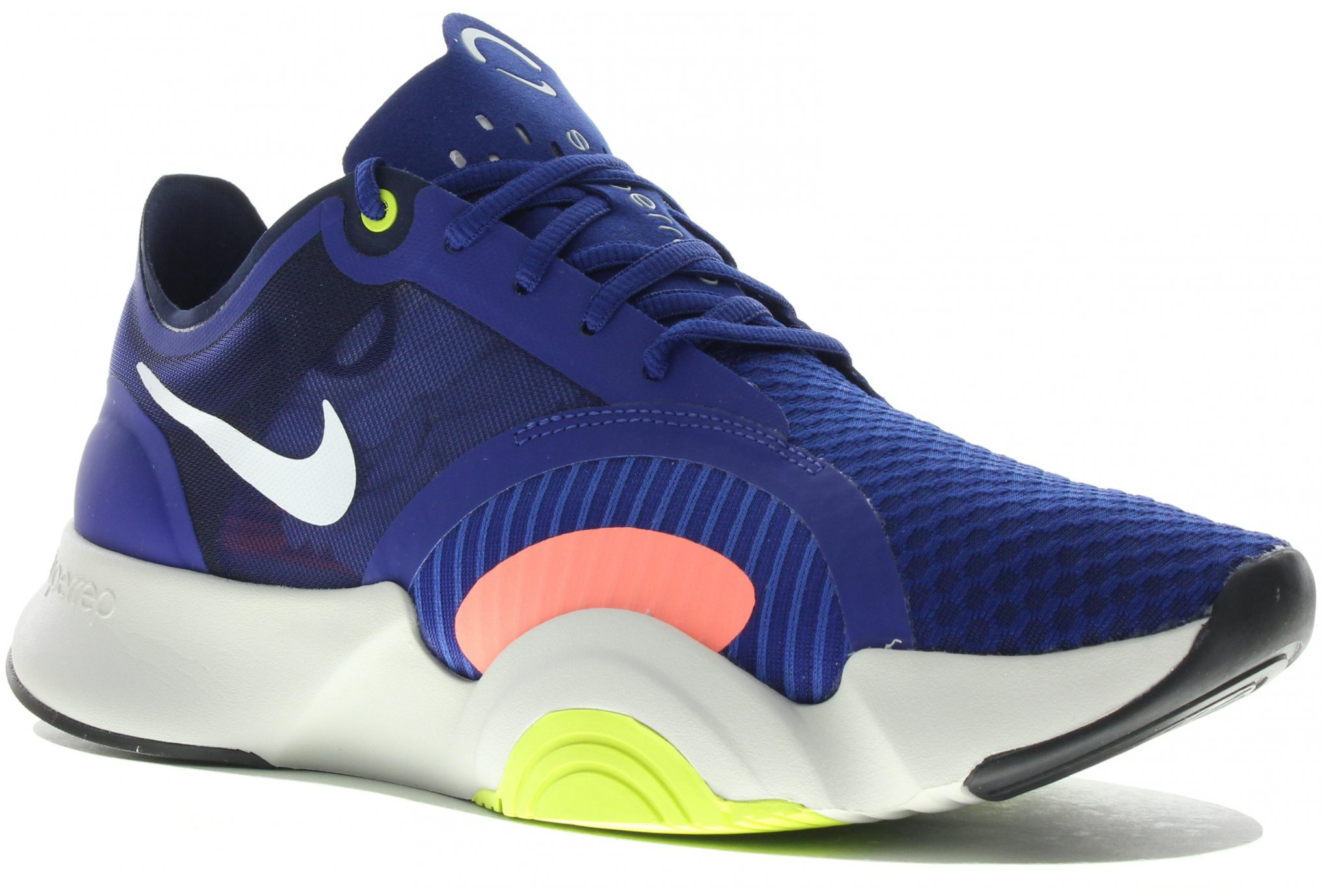 Nike SuperRep Go M Chaussures homme