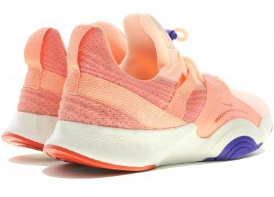 Nike SuperRep Groove W