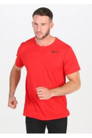 Nike Superset M