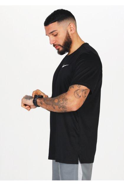 Nike camiseta manga corta Superset