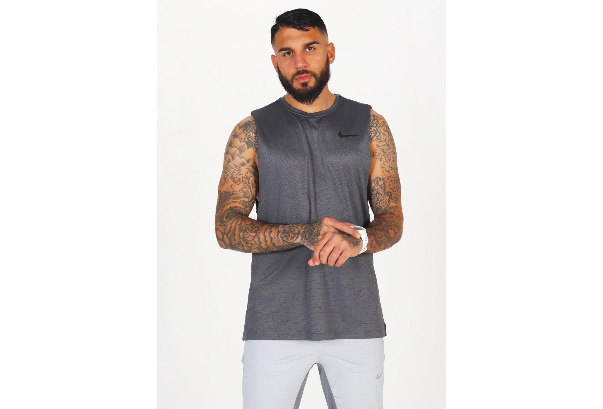 Nike Superset M vêtement running homme