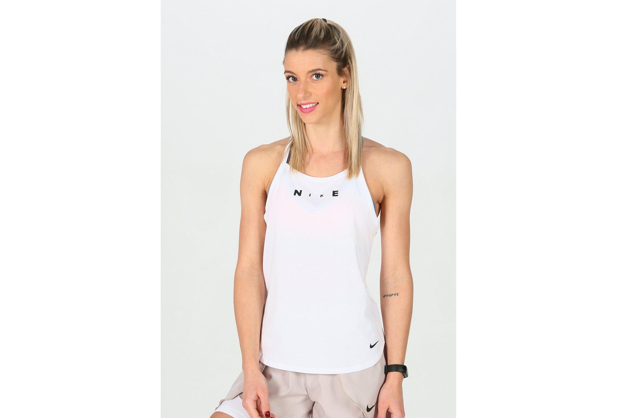 Nike Surf Elastika W vêtement running femme