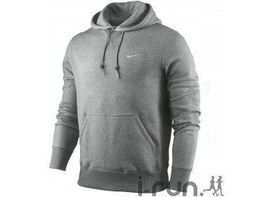 newest price reduced genuine shoes Nike Sweat capuche Squad Fleece M