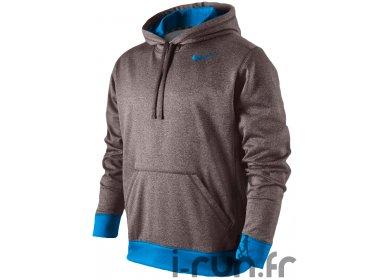 Nike CrossFit Jacquard M
