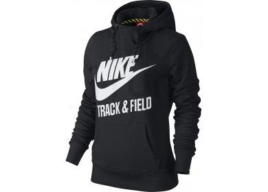 RU Fly W TrackField Nike Sweat 8Pw0OnkX