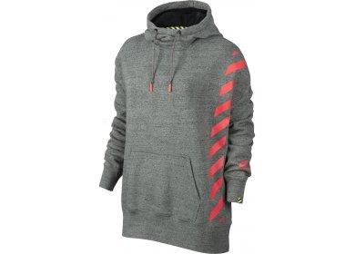 nouveau produit f11bb 10f54 Nike Sweat Track & Field Elongated W