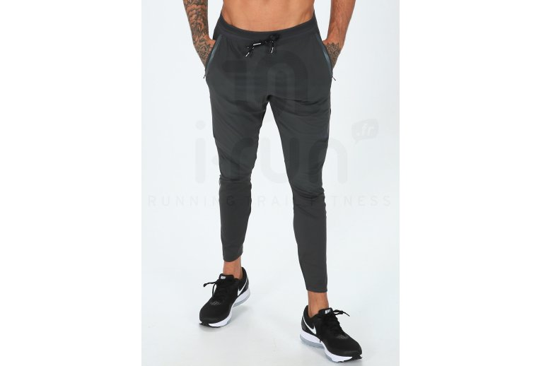 Maquinilla de afeitar salida barajar  Nike pantalón Swift en promoción | Hombre Ropa Pantalones Nike