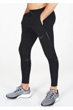 Nike Swift M