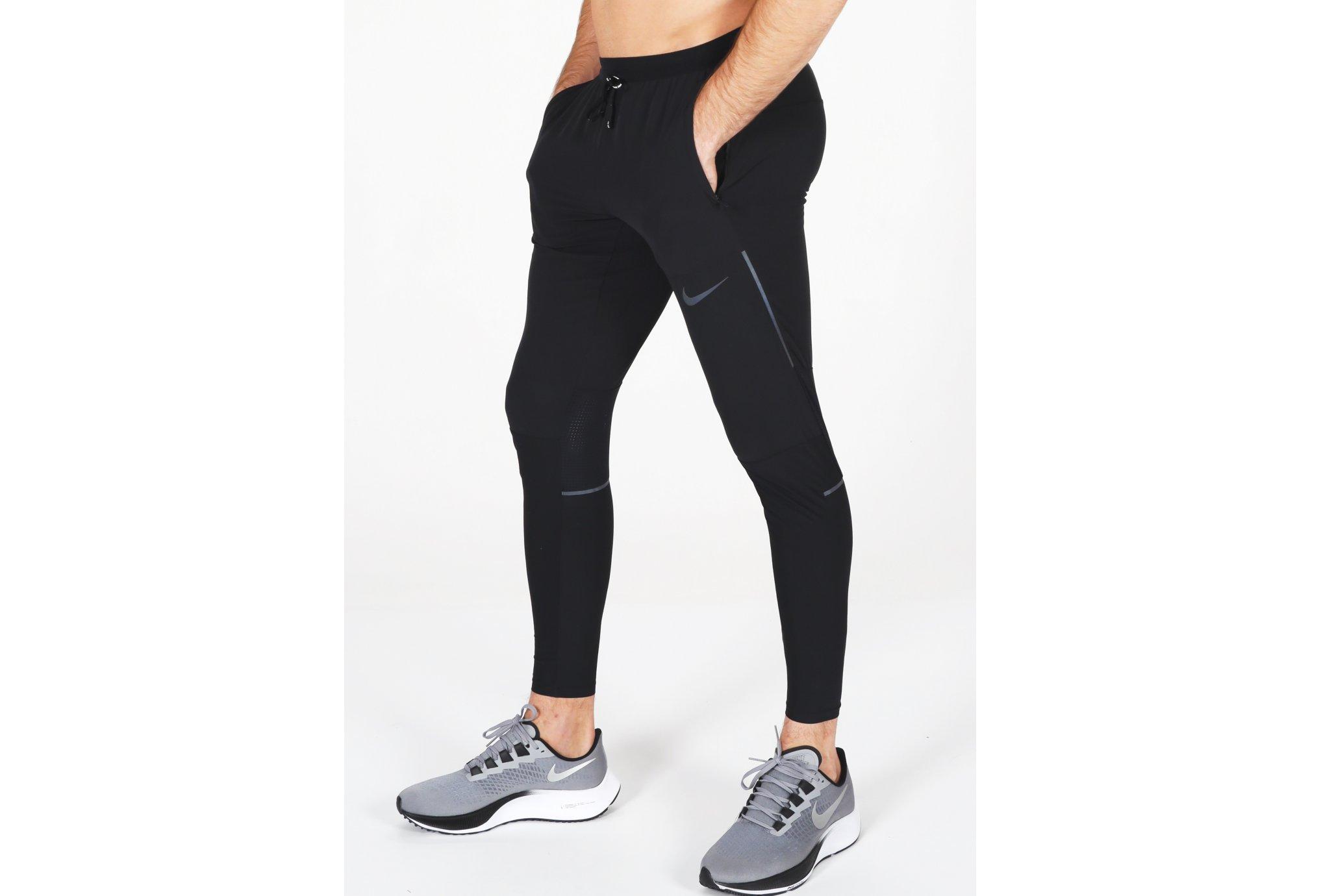 Nike Swift M vêtement running homme