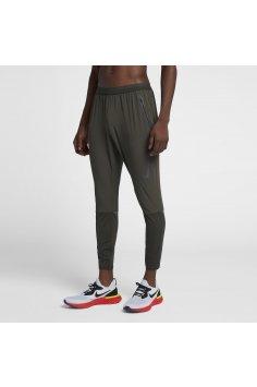 Nike Swift Run M