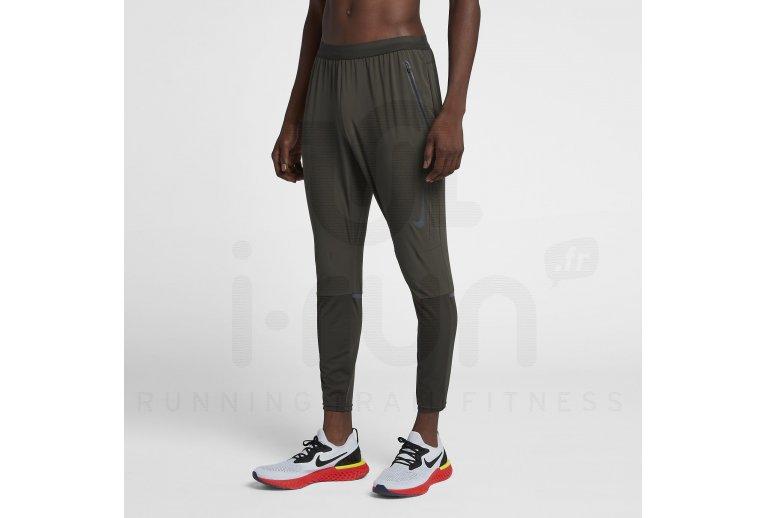 Accor vocal Temeridad  Nike Pantalón Swift Run en promoción | Hombre Ropa Pantalones Nike