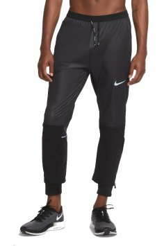 Nike Swift Shield M