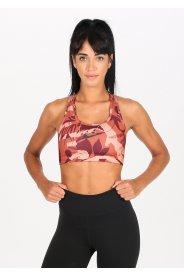 Nike Swoosh Floral Camo