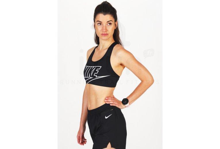 Nike Swoosh Futura