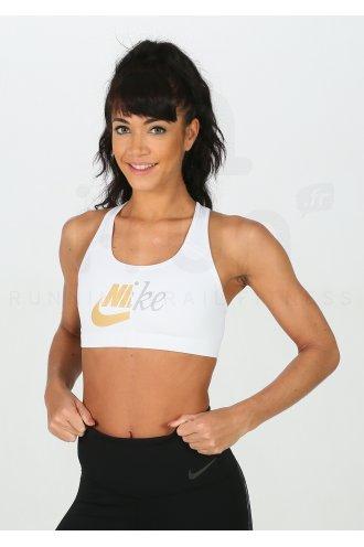 Nike Swoosh Futura W