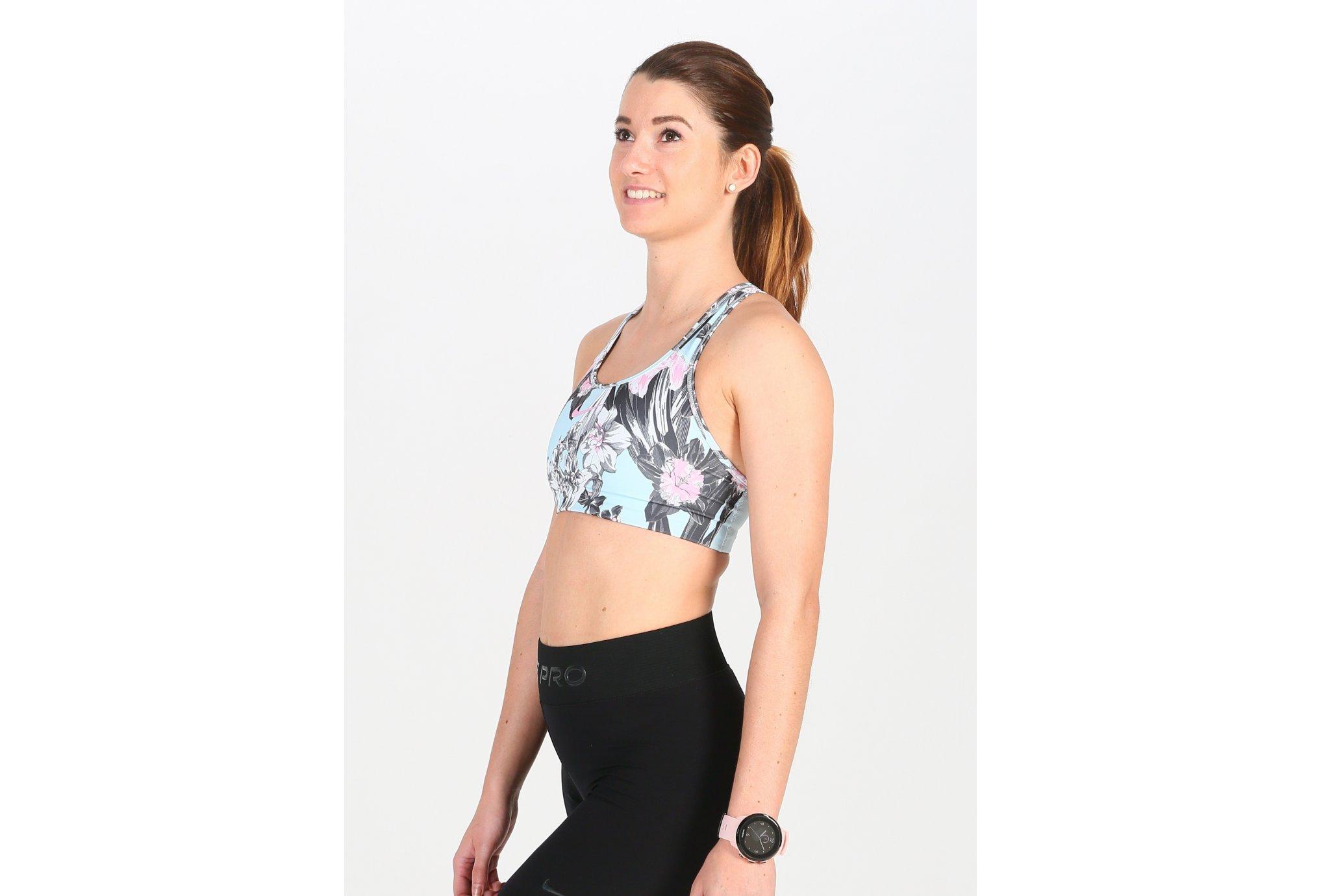 Nike Swoosh Hyper vêtement running femme