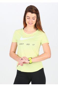 Nike Swoosh Run W