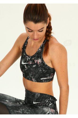 Nike Swoosh Training Day