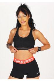 Nike Swoosh UltraBreathe