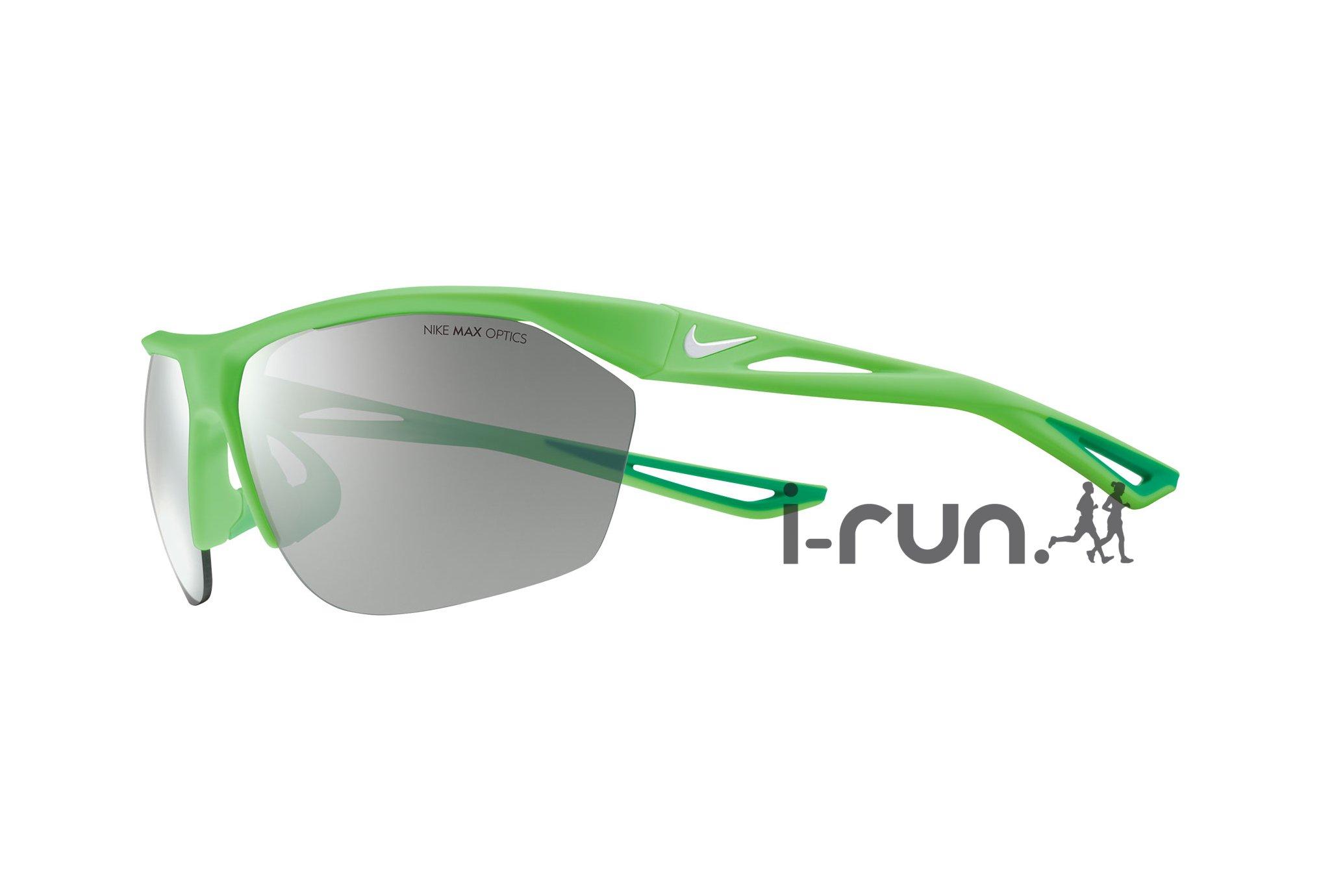 Nike Tailwind Lunettes