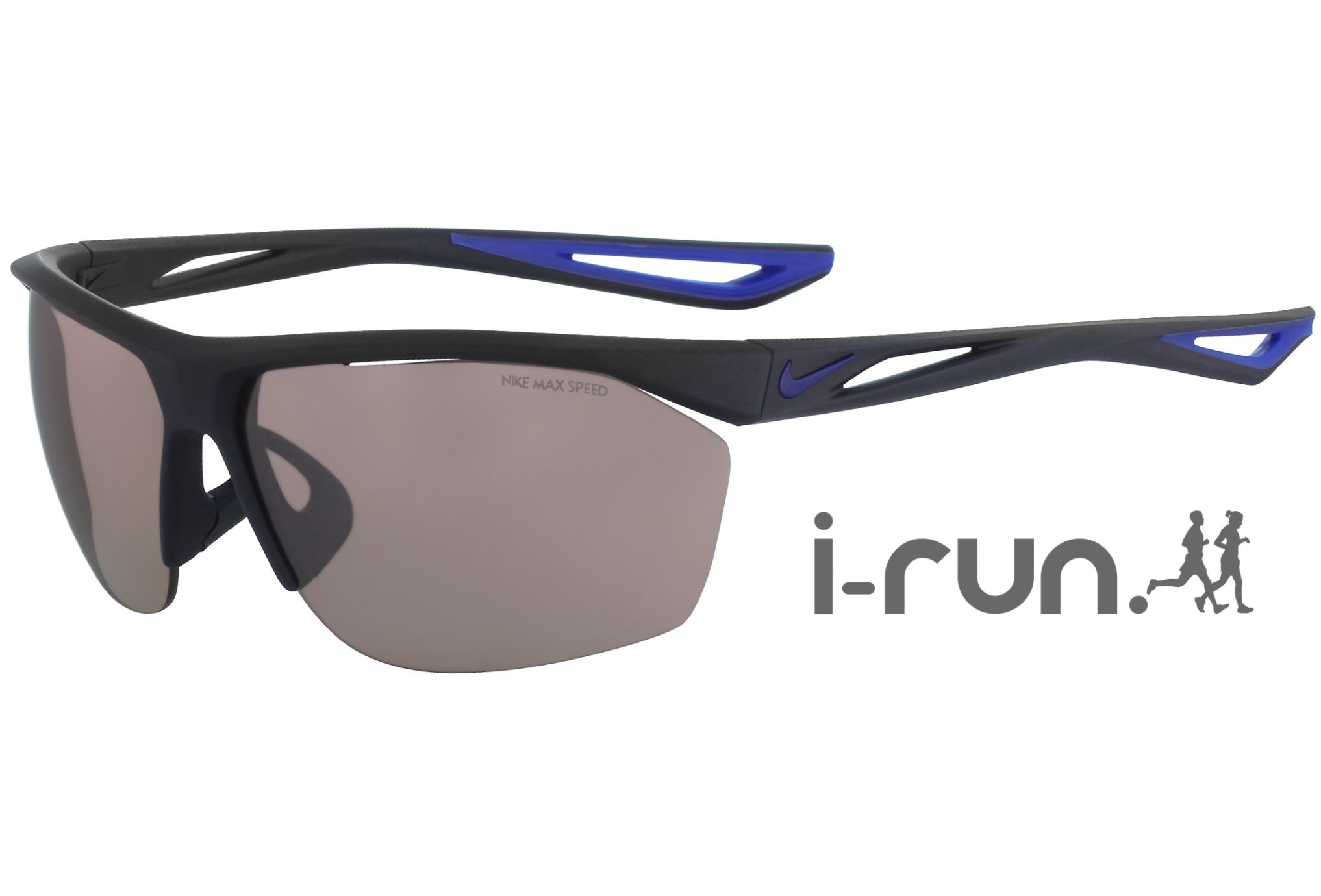 Nike Tailwind Max Speed Lunettes