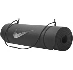 Nike Tapis de Training 2.0