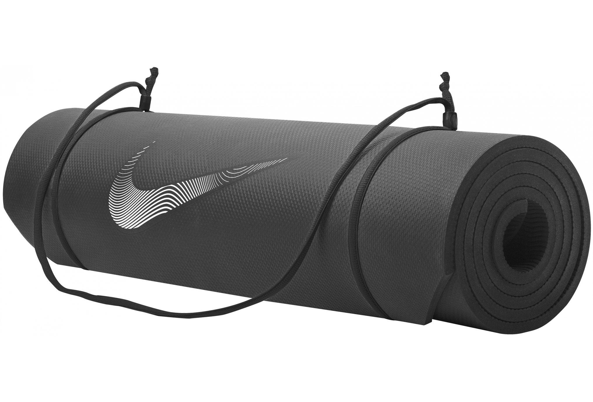 Nike Tapis de Training 2.0 Training