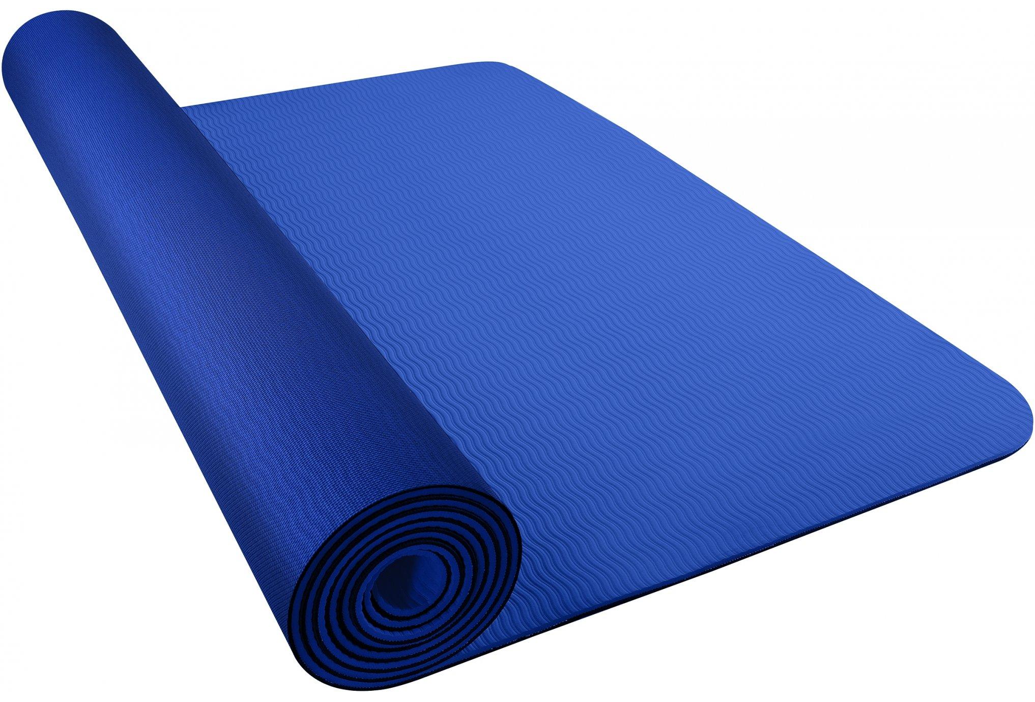 Nike Tapis de Yoga Fundamental 3mm Training