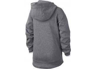 Nike Chaqueta Tech Fleece