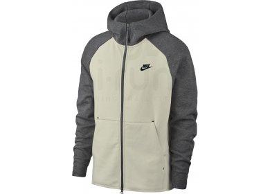 Tech Running M Nike Pas Cher Vêtements Homme Hoodie Fleece T8gpdwq