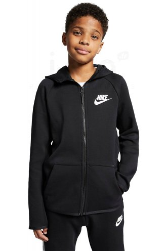 Nike Tech Fleece Junior